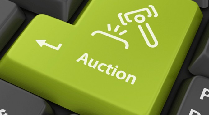 auction_banner