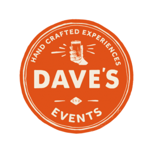 cropped-Daves-Events-logo_low_res